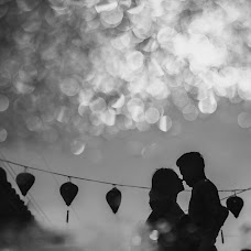 Wedding photographer Tài Trương anh (truongvantai). Photo of 27.04.2018