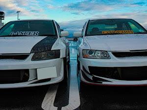 ランサーエボリューション  VII GT-Aのカスタム事例画像 TaKuYaさんの2020年01月19日01:09の投稿