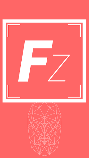 Facezam Photo Editor  screenshots 2