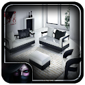Modern Living Room Sets icon