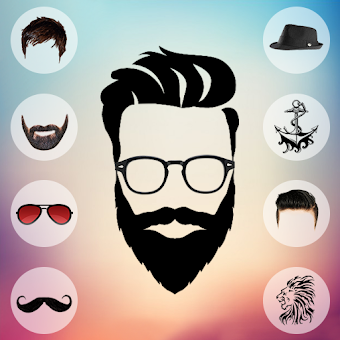 Download Best Boy Hairstyle Changer Games Apps Apk Gam8