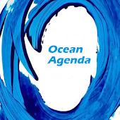 Ocean Agenda