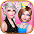 My Birthday Ball Fashion Party file APK for Gaming PC/PS3/PS4 Smart TV