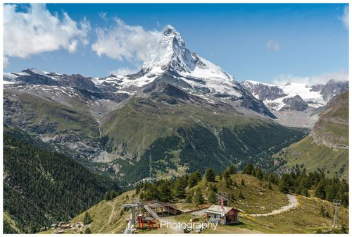 Zermatt lake sunnegga - website 800px w-0167