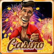 Lord: Slots && Casino Games