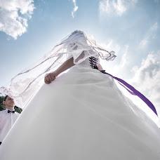 Wedding photographer Aleksandr Serbinov (Serbinov). Photo of 21.06.2018