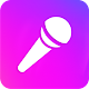Karaoke - Sing Songs! Download on Windows