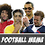 Funny Football Meme Sticker for Whatsapp file APK Free for PC, smart TV Download