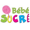 Bebe Sucre icon
