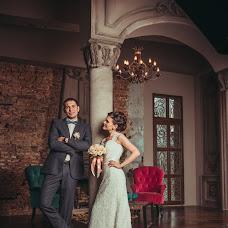 Wedding photographer Anna Art (AnnaART). Photo of 11.01.2019