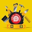Quarter Maintenance System (Howrah Division) icon