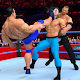 Download Wrestling Revolution World Fighting Championship For PC Windows and Mac
