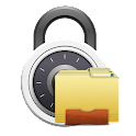 PGPFiles icon