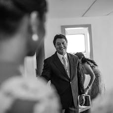 Wedding photographer Mauro Cesar (maurocesarfotog). Photo of 12.12.2016