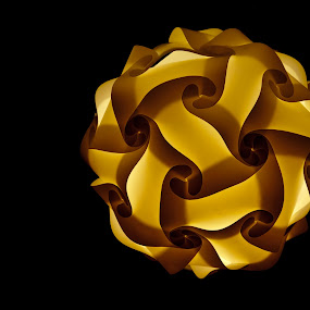 light by Dennis Sorita - Artistic Objects Other Objects