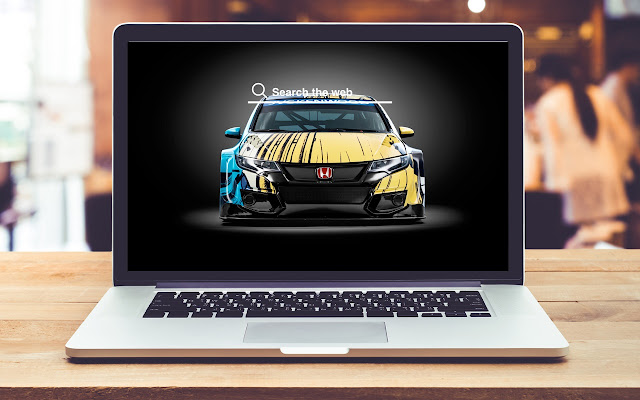 Honda HD Wallpapers Car And Truck Theme