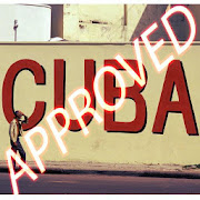 ✈✈✈ How to Travel to Cuba? ✈✈✈