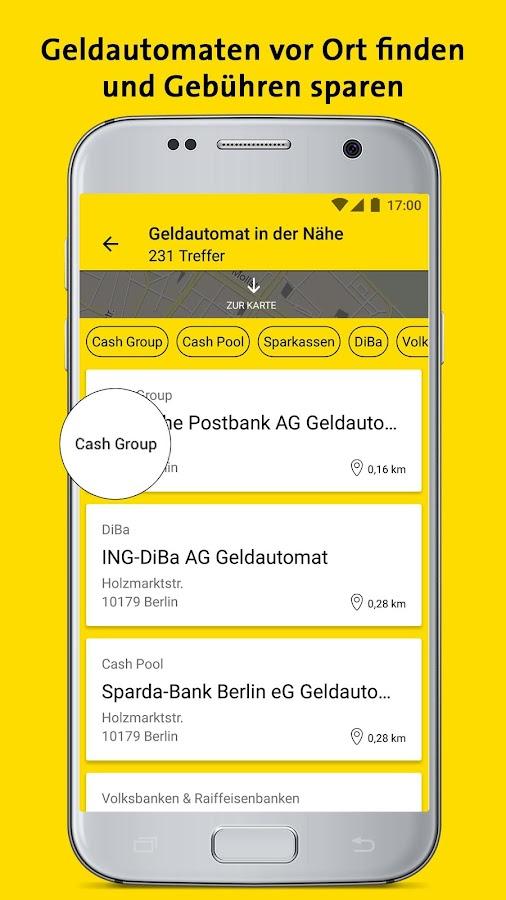 gelbe seiten suchen finden android apps auf google play. Black Bedroom Furniture Sets. Home Design Ideas