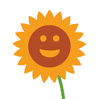 Happy Being - mindfulness, de-stress, sleep better icon