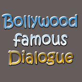 Bollywood Dialogues Status