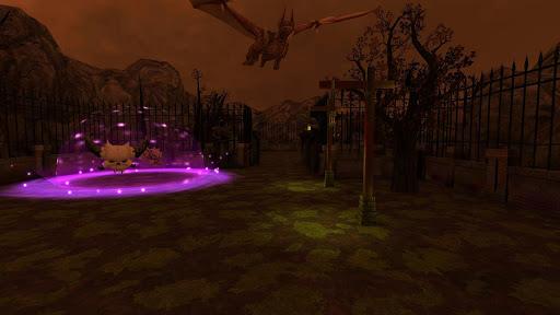 Moonshades: a dungeon crawler RPG game modavailable screenshots 12