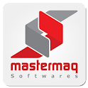 Mastermaq Software