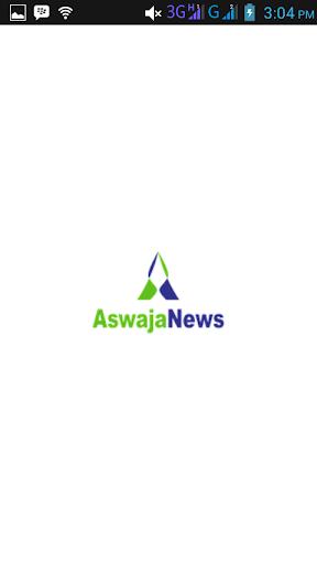 Aswaja News Kota Banjar