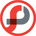 Service Pro Mobile 3.16 icon