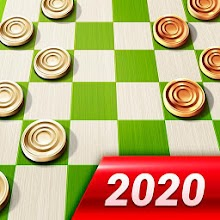 Checkers Online - Quick Checkers 2020 Download on Windows