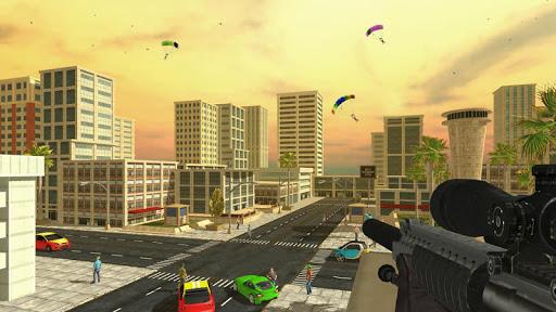 Sniper Strike Ops 1.3 screenshots 4