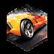 Aspalt : Pake T icon