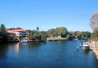 Photo: Coconut Grovea