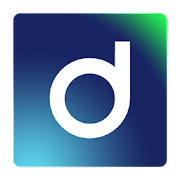 Diso - Live video chat & Meet new people