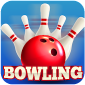 3D Bowling 2018 - New