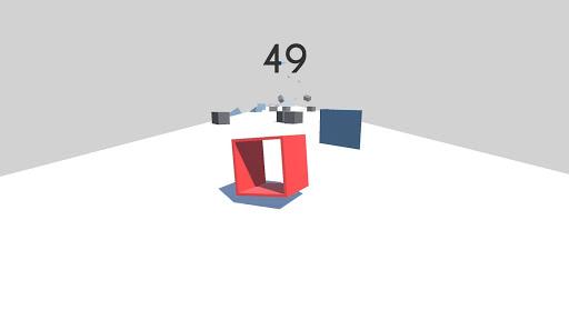 Cube Dash 3.7.5 screenshots 8