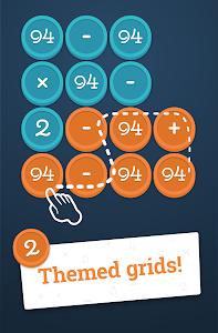 Math Academy: Zero in to Win! v1.0.5