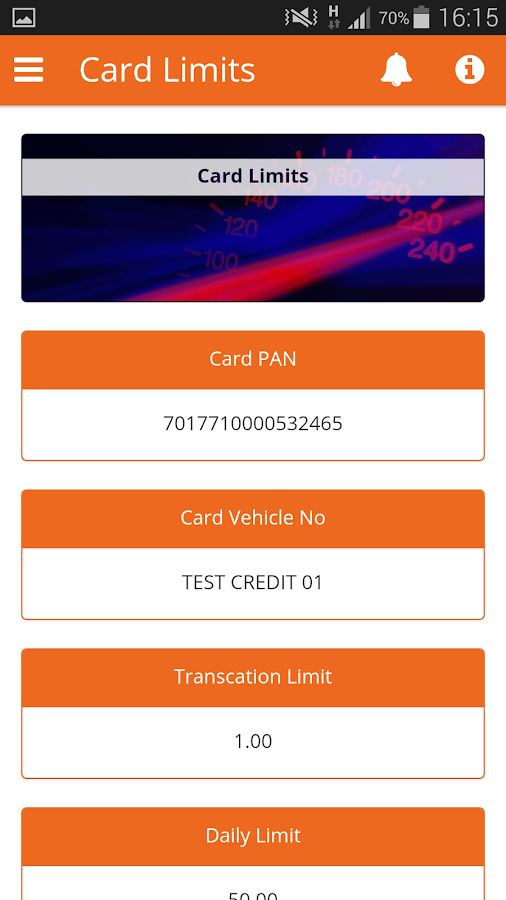 XtraPower - Indian Oil- screenshot