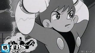 宇宙少年ソラン 第87話 「星が呼んでいる」