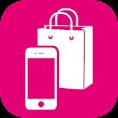 Mobilvásárlás