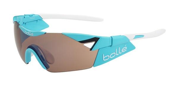 gafas de sol deportivas para mujeres