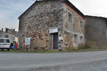 maison à Roquecourbe (81)