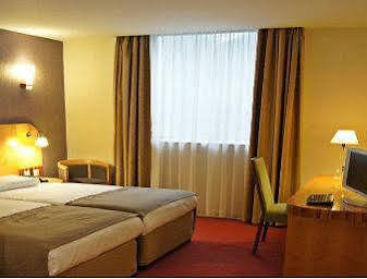 Ramada Hotel and Suites Coventry City Centre