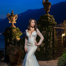 Wedding photographer Ninoslav Stojanovic (ninoslav). Photo of 23.05.2018