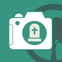 Geneagraves icon
