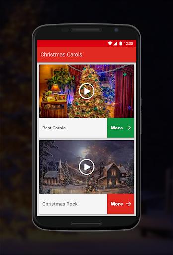 玩免費音樂APP|下載圣诞颂歌 app不用錢|硬是要APP
