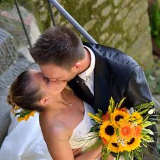 Wedding photographer Sabrina Mezzani (SabrinaMezzaniPH). Photo of 27.02.2017