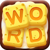 Word Chef: Word Games, Free Games