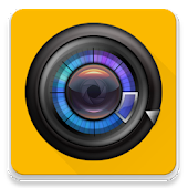 Camera Pictures - Photo Editor