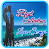 Love Song Collections icon
