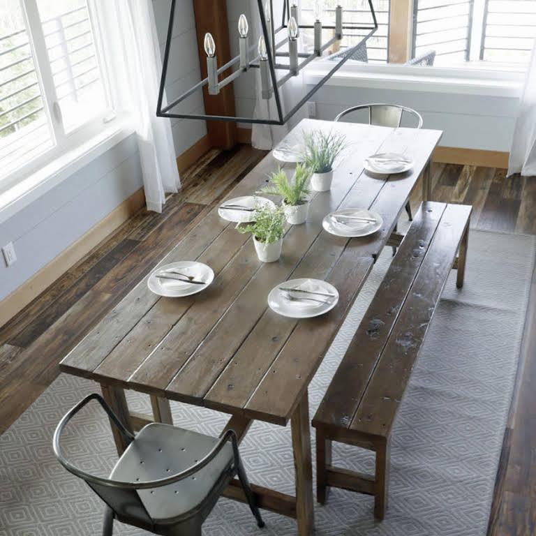 grain rustic furnishings furniture maker